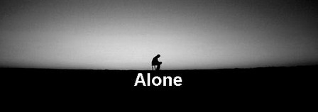File:You are here forever alone.jpg