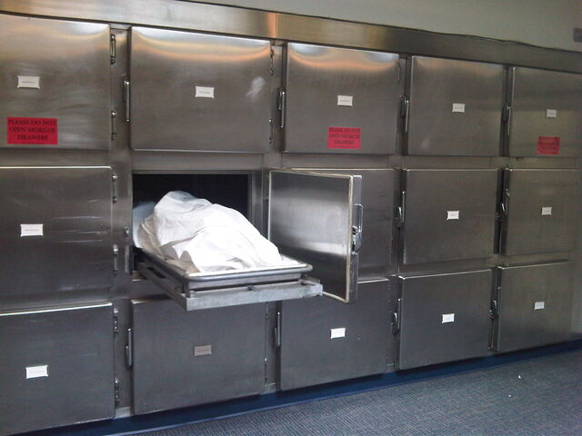 File:Morgue (1).jpg