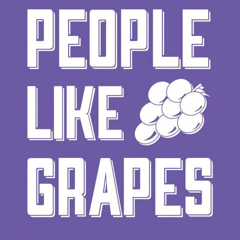 File:People-like-grapes.jpg
