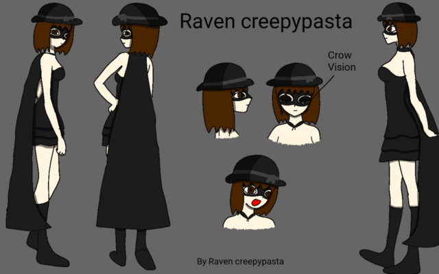 File:Raven creepypasta base by raven creepypasta-db2pcyr.png