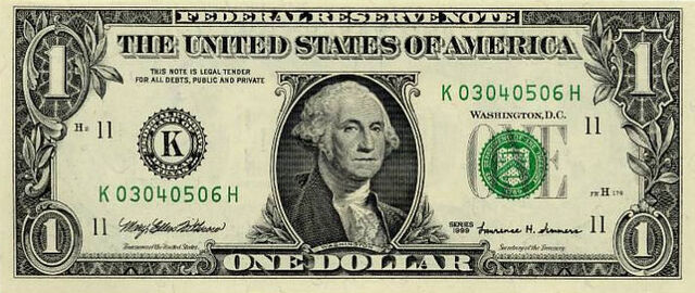 File:Dollar bill.jpg