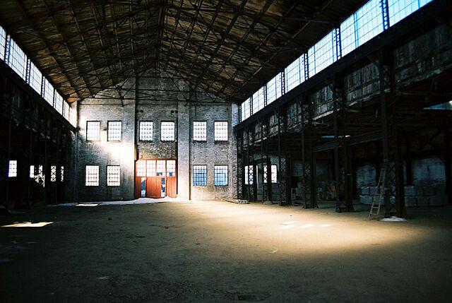 File:Warehouse-0.jpg