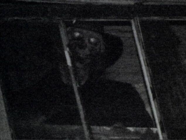 File:07 ghost1.jpg