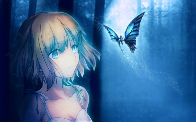 File:20130904170938-anime-girl-and-butterfly.jpg
