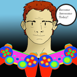 File:Conrad Avatar for Channel.png
