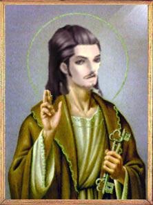 File:Saint empy.jpg