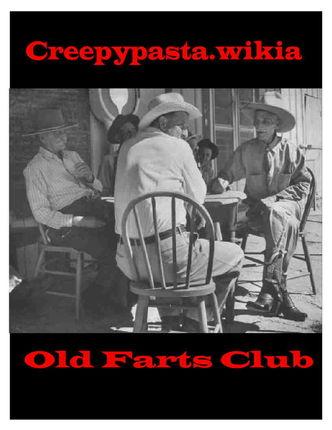 File:Old farts club.jpg.jpg