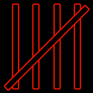 File:Simple-tally-marks.png