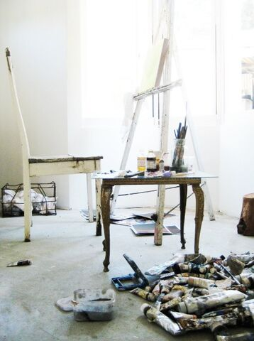 File:Artstudio.jpg