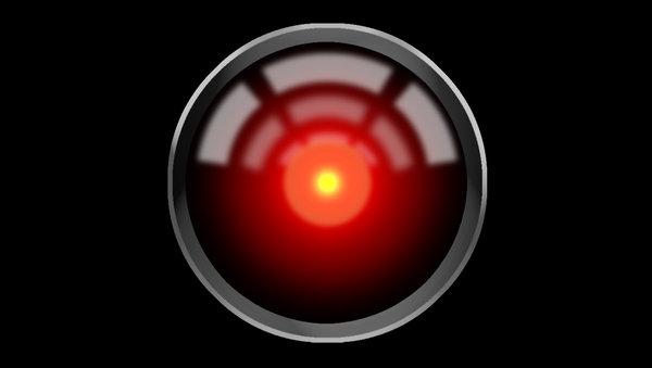 File:Hal 9000 update by zenjackal.jpg