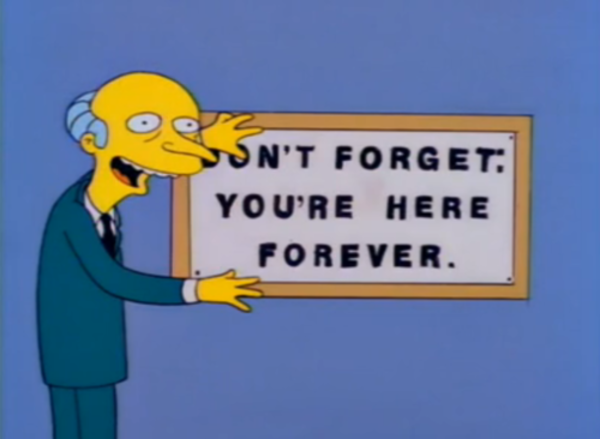 File:Hereforever.png