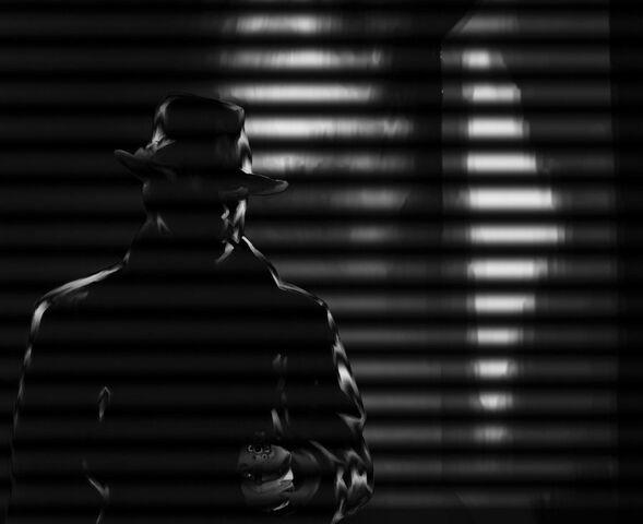 File:Noir-0.jpg