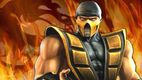 File:Mortal-Kombat-Scorpion.jpg