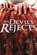 File:The Devil's Rejects.jpg