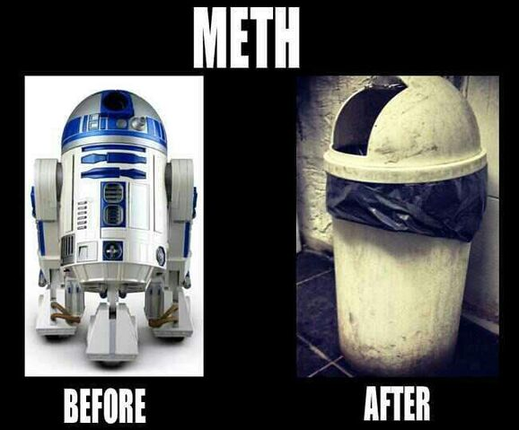 File:Meth it aint cool cunt.jpg