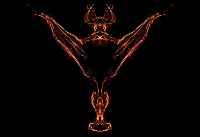 File:Its a bat.png