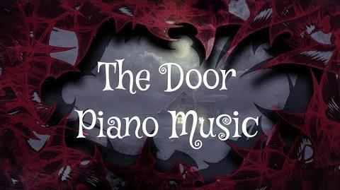 """""""The Door"""" (Fleshgait Theme Song by The Dark Somnium)"""