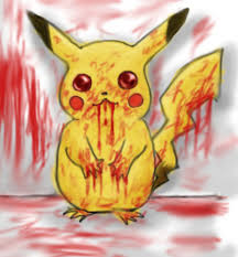 File:Evil picachu.jpg