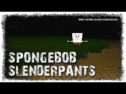 File:SlenderPants.jpg