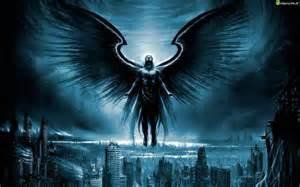 File:The Fallen Angel Belial photo.jpg