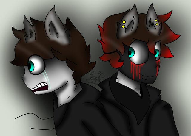 File:Creepypasta oc sanity insanity by ghostfacenikol-d6mesdg.jpg