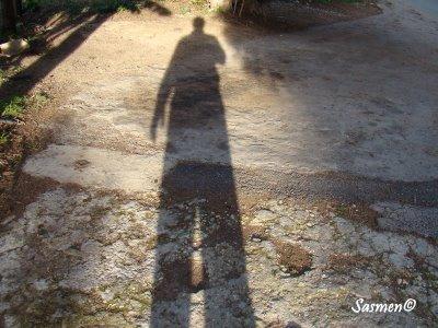 File:Big Shadow.jpg