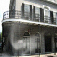 Ghosts-lalaurie