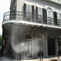 File:Ghosts-lalaurie.jpg