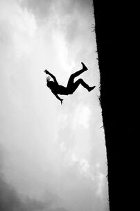 Im-falling