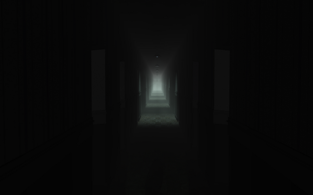 File:Long Dark Hallway v2 wip by spinagain.png