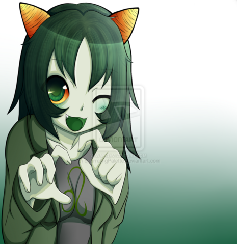File:Nepeta.png