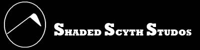 File:Redsnow banner3.jpg