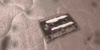 Hialeah Massacre Tapes
