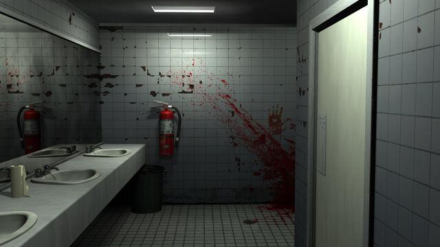 File:Public toilet.jpg