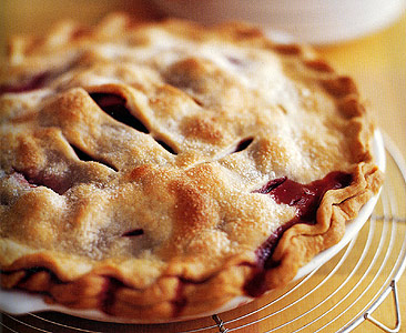 File:Strawberry-and-rhubarb-pie.jpg