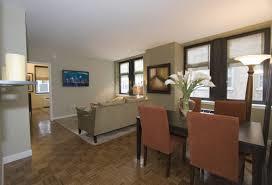 File:Apartment.png