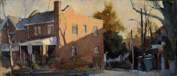 Fletcher carlton manor place winter 1 jane haslem gallery