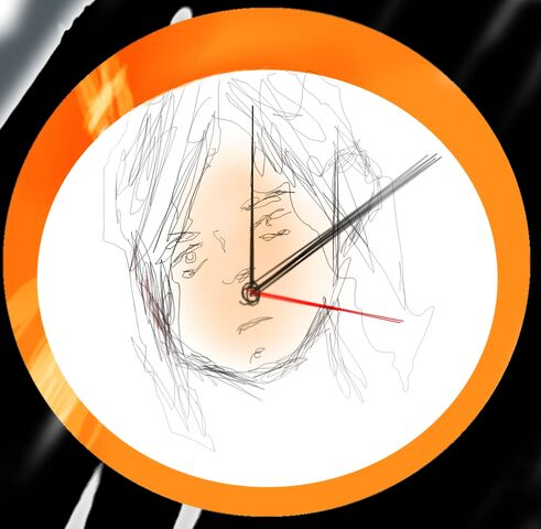 File:Timec.jpg