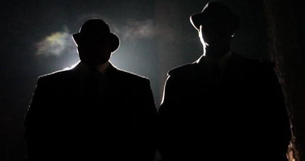File:Men-in-black.jpg