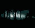 Thumbnail for version as of 02:30, May 14, 2014