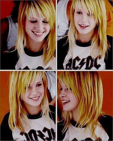 File:Blonde.jpg