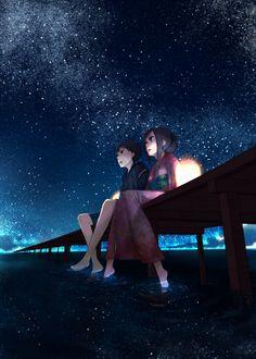 File:Anime.4.jpg