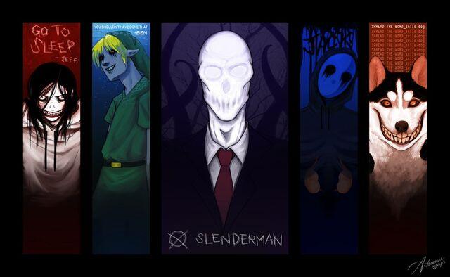 File:Creepypasta wallpaper by suchanartist13-d5z0pj4.png.jpeg