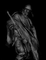 File:SoldierStatueDark.jpg