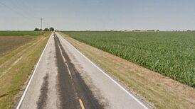 Illinois Path
