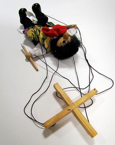 File:No puppeteer.jpg