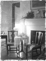 Sitplace