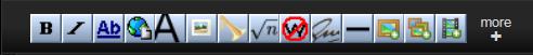 File:Creepypasta Wikia Editing Options.png