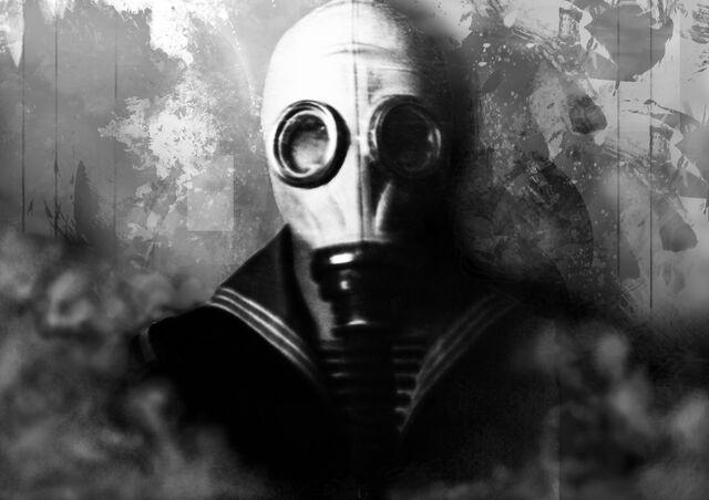 File:Gasmask.jpg
