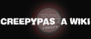 MoonCreepyPasta